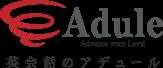 英会話のアデュール Adule